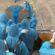 Κοροναϊός: Μέχρι πότε θα ζούμε με τον ιό – Φόβοι για αύξηση της μεταδοτικότητας τους επόμενους μήνες