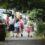 Α. Καππάτου OPEN TV-9/9/2020 Όταν τα παιδιά επιστρέφουν στο σπίτι από το σχολείο