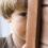 Οι γονείς του πρόσφατα χώρισαν.....Ποιες αλλαγές θα παρατηρήσει το παιδί;
