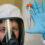 Η ανθρωπότητα ψάχνει απάντηση: Πότε θα είναι έτοιμο το εμβόλιο για τον κορονοϊό