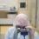 Κοροναϊός: Μπορεί να προκαλέσει μείωση στο προσδόκιμο ζωής