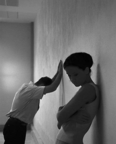 Ένα διαζύγιο είναι δύσκολο για όλη την οικογένεια, κυρίως όμως για τα παιδιά..