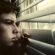Αγοραφοβία: Οι αγοραφοβικές αντιδράσεις σχεδόν πάντα προκαλούν φόβο ή άγχος – Tι είναι καλό να ξέρουμε