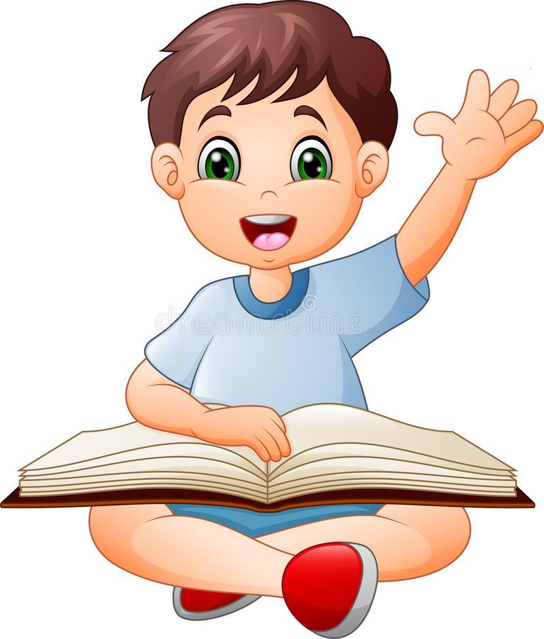 Πώς θα μάθει το παιδί να μελετά μόνο του;