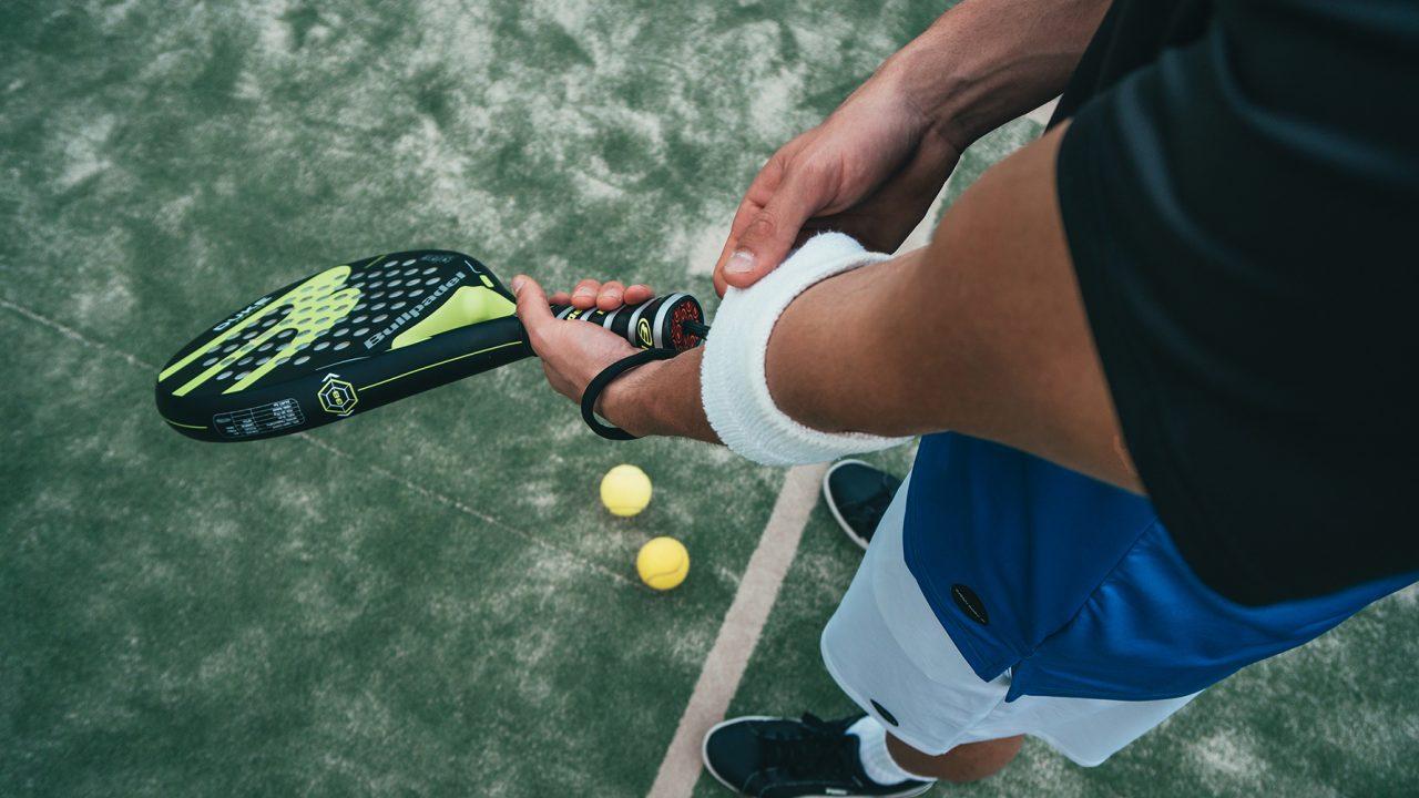 201015193142_sports-1280x720-1