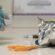 Νέα πρόταση από Βρετανούς και Γερμανούς επιστήμονες για φάρμακο κατά του κορονοϊού