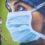 Κορονοϊός: Τι δείχνει νέα έρευνα για το εμβόλιο της AstraZeneca  κορονοϊός