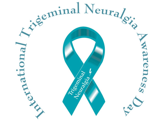 Trigeminal_Neuralgia_Awareness_Day