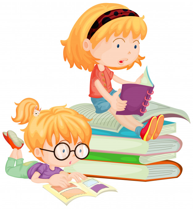 two-children-reading-books-school_1308-20777