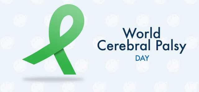 world_cerebral_palsy_day