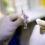 Εμβόλια κορονοϊού: Πιθανώς έως το τέλος του έτους οι πρώτες αδειοδοτήσεις