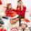 Δέκα τρόποι να κάνουμε αυτές τις γιορτές αξέχαστες για τα παιδιά