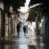 Νέο πρόγραμμα από την Ψυχιατρική Κλινική του ΕΚΠΑ: «Απομόνωση χωρίς μοναξιά» εν μέσω κορονοϊού