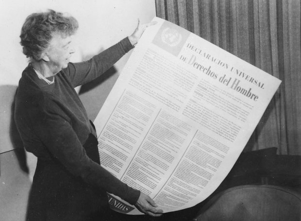 Eleanor_Roosevelt-Human_Rights-2