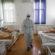 Κορονοϊός – Νέα μελέτη: Τι «δείχνουν» τα στοιχεία για τους θανάτους στους κάτω των 50 ετών