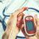 Διαβήτης: Η αυστηρή δίαιτα που ρυθμίζει το σάκχαρο σε 6 μήνες