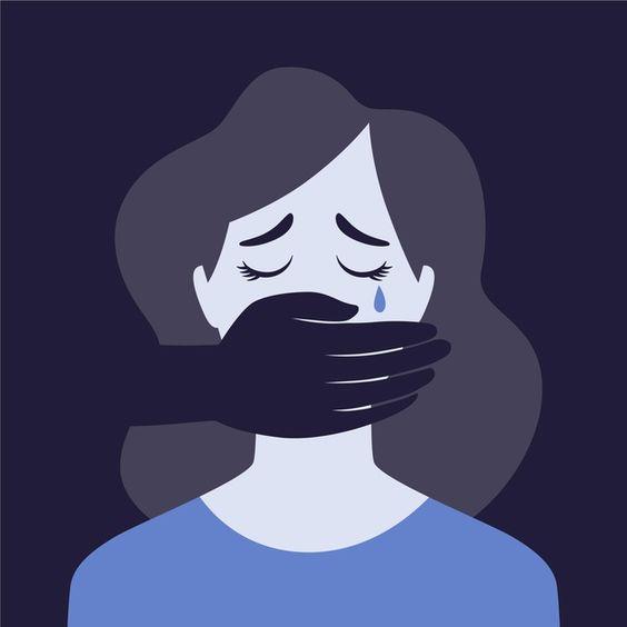 Σεξουαλική κακοποίηση: Συναισθήματα και τρόποι διαχείρισης!