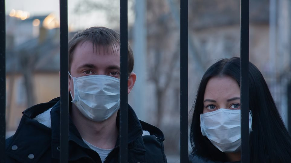 210219105721_pandemic_prison