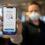 Tracing app: Ερχεται εφαρμογή για κινητά που θα… ιχνηλατεί επαφές covid-19