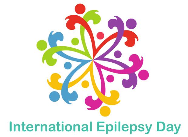 International_Epilepsy_Day