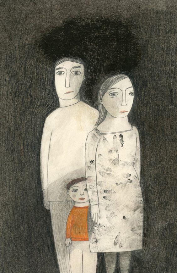 Πως μιλάμε στα παιδιά για το διαζύγιο – Η Αλεξάνδρα Καππάτου, μέσα από την συχνότητα του livetalks.gr 18/2/2021