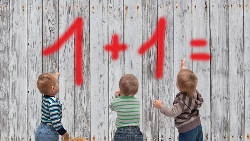 191108164613_kids_maths