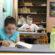 Συνέντευξη της Α.Καππάτου στο REAL FM στην εκπομπή του Γ. Παγάνη και της Α. Γιάμαλη με θέμα: Τα σχολεία ανοίγουν – βοηθήστε τα παιδιά να προσαρμοστούν   9/5/2021