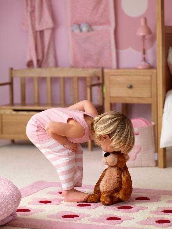 Πρώτα η ασφάλεια του παιδιού…..Πότε είναι έτοιμο να μείνει μόνο στο σπίτι;