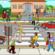 H κίνηση στους δρόμους εξάπτει την περιέργεια των μικρών παιδιών. Τι μπορείτε να πείτε στα παιδιά για να είναι ασφαλή;