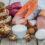 Μειώνεται ο κίνδυνος για νεφρική νόσο αν αυξήσετε αυτό στη διατροφή σας