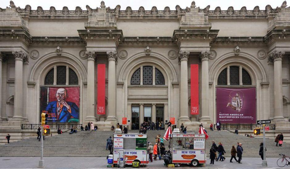 metropolitan_museum_of_modern_art-940x549-1
