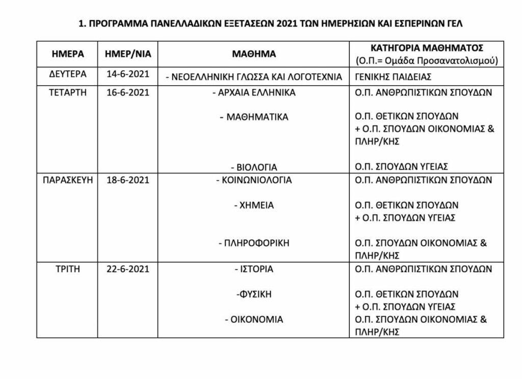 panelledikes2021_programma-1200x872-1