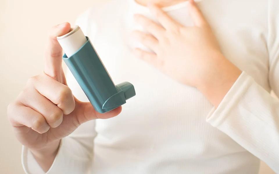 shutterstock_asthma-1