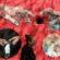 Κοροναϊός: Καμπανάκι για τη μετάλλαξη Δέλτα στην Ευρώπη – Τι αναφέρουν οι FT