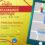 Διαδικτυακό σεμινάριο με θέμα: «Το νέο λύκειο και η προετοιμασία για τις πανελλαδικές εξετάσεις»  Εισηγήτρια: Α. Καππάτου, Ψυχολόγος-Παιδοψυχολόγος, Συγγραφέας   8 Ιουνίου, 15:00–17:00