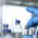 Μετάλλαξη Delta: 39% αποτελεσματικό σε αποτροπή μόλυνσης από κορονοϊό το εμβολίου της Pfizer