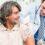 Κορωνοϊός – Εμβόλια: Σε πόσους μήνες μειώνονται τα αντισώματα – Με ποιο εμβόλιο «χάνονται» γρηγορότερα