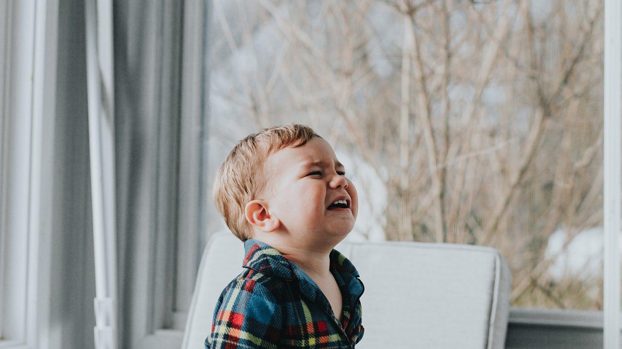 200311140559_baby_crying-1280x720-1