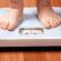 Γιατί τα παιδιά παίρνουν βάρος το καλοκαίρι. Τι να προσέξουν οι γονείς