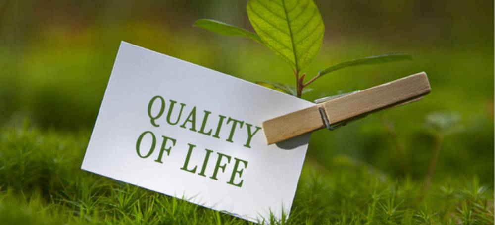 quality-of-life-shutterstock_265671650