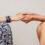 Τρεις συνήθειες που δείχνουν ότι έχετε υψηλή συναισθηματική νοημοσύνη
