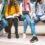 Συνέντευξη της Α. Καππάτου στο healthstories με θέμα –  Φοιτητική ζωή: Το τυχερό 13άρι για άριστη προσαρμογή 6/9/2021