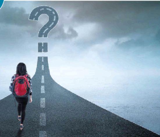 Ερευνα: Αυτή είναι η νέα γενιά – Πώς βλέπει εργασία, γάμο, πολιτική –  Η ψυχολογία, οι αγωνίες της