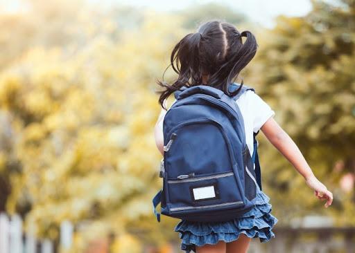 Επιστροφή στα σχολεία: Βοηθάμε τα παιδιά να προσαρμοστούν