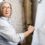 Νόσος Αλτσχάιμερ: Δύο στοιχεία της προσωπικότητας που αυξάνουν τον κίνδυνο άνοιας