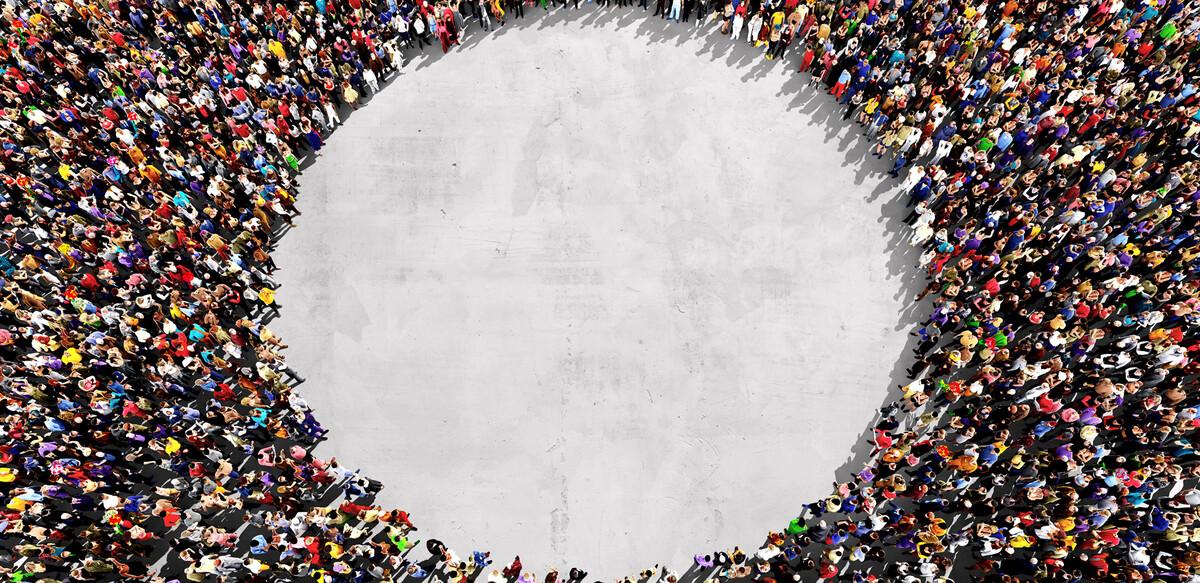 people-000