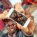 Έρευνα: 400 άνθρωποι σε όλο τον κόσμο έχασαν τη ζωή τους για μία selfie τα τελευταία 13 χρόνια!