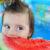 Child-watermelon-fruit-summer-heat-666x399-1
